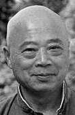Chu King Hung