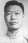 Yang Sau Chung
