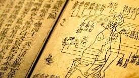 Tai Chi et réseaux d'énergie