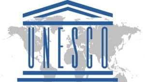 Tai Chi et UNESCO